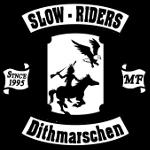 Slow-Riders Dithmarschen